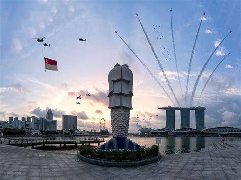 singapore s day happy 50th national day singapore baby shop sg baby