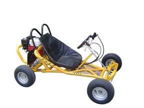 Honda Go Kart China Go Kart With Honda Engine G 50a China G 50a