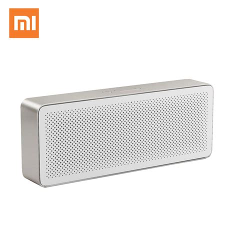 Speaker Xiaomi Mifa H1 Portable Audio Stereo And Play Original boxe portabile in rom 226 n艫 este simplu s艫 cump艫ra陋i ali express pe zipy