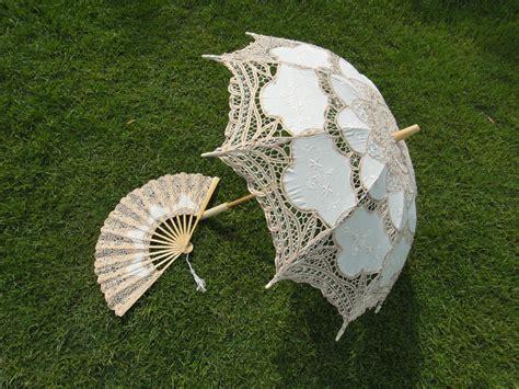 Wedding Umbrellas by China Wedding Umbrellas China Fibric Umbrellas Umbrellas