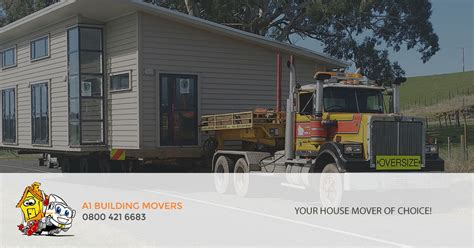 house movers nz a1 building movers a1 building movers