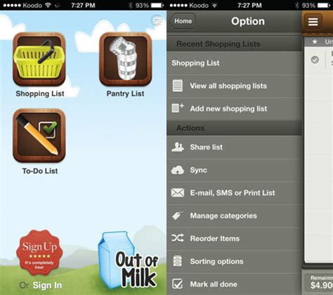 printable grocery coupon apps grocery coupon apps for ipad mega deals and coupons