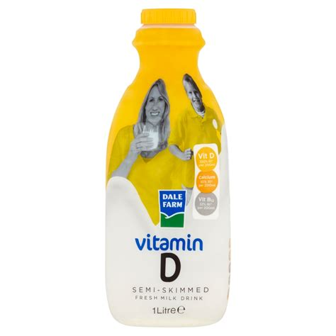 vitamin d energy drink vitamin d milk dale farm