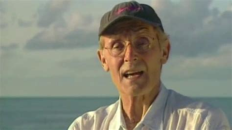 peter benchly peter benchley ocean awards 2012 on vimeo