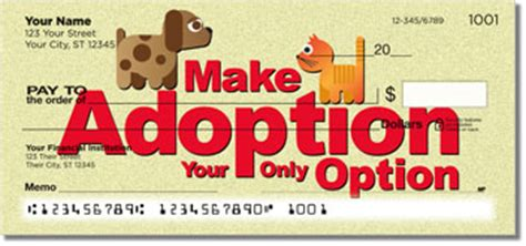 Adoption Background Check Animal Adoption Checks Petchecksdirect