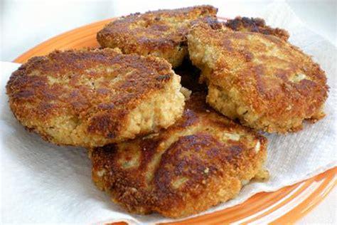 salmon patties recipe dishmaps