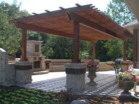tuscan style backyard ideas triyae tuscan backyard landscaping ideas various