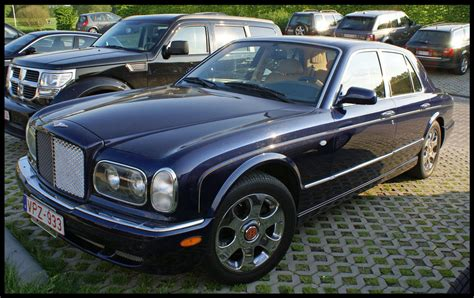 how make cars 2008 bentley arnage spare parts catalogs service manual 2008 bentley arnage heater core replacement service manual 2008 bentley