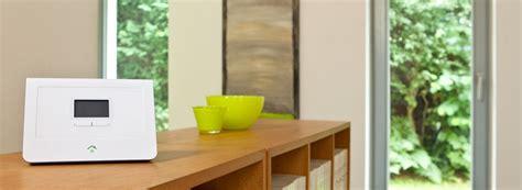 Smarthome De by Wie Ist Ein Smart Home Aufgebaut Home Pioneers