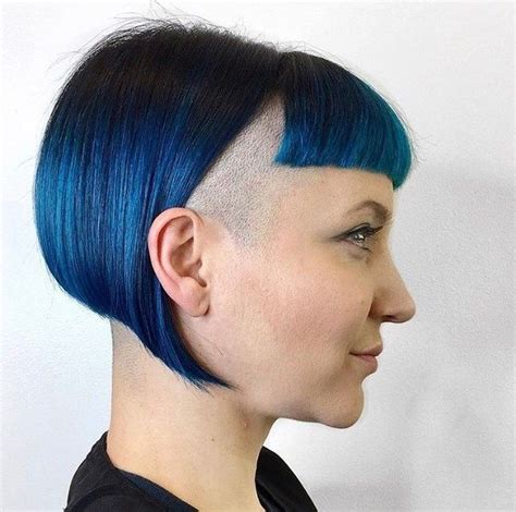 bald extreme haircut best 25 skinhead haircut ideas only on pinterest