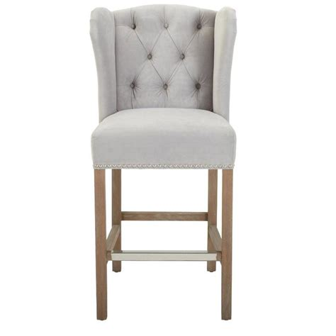 home decorators collection madelyn 41 in natural home decorators collection madelyn 41 in stone wash