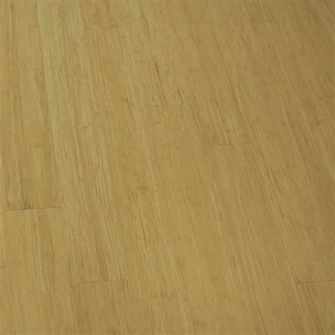 Colored Bamboo Flooring by Strand Bamboo Flooring Color Click System Classbambus Ro