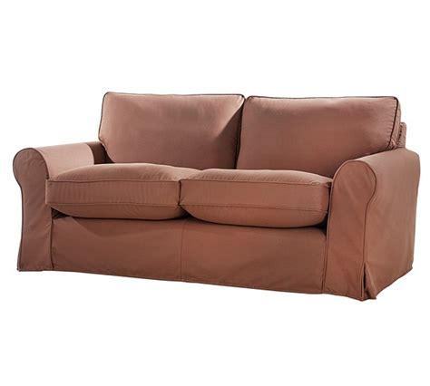 argos sofa covers buy home charlotte 3 seater fabric sofa with loose cover