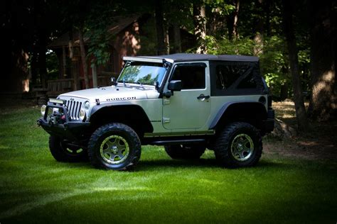 2009 Jeep Rubicon For Sale 2009 Jeep Wrangler Rubicon For Sale In Watertown Ct
