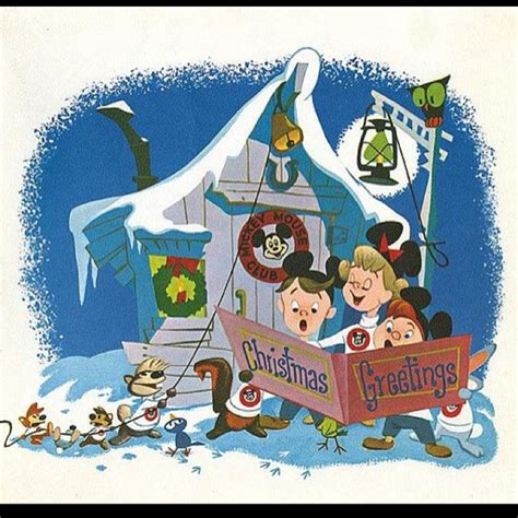 25 Disney Gift Card - disney photo christmas cards km creative