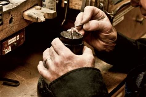 bench jeweller jobs vacancy for bench jeweler midland tx esslinger watchmaker supplies blog