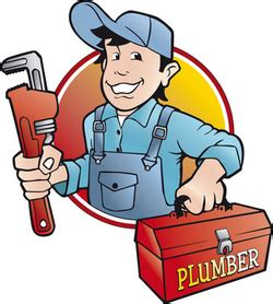 Plumber Centreville Virginia   Hicks Plumbing Services