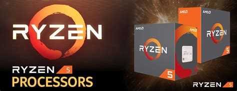 Amd Ryzen 5 1600x 3 6ghz amd ryzen 5 1600x 3 6ghz to 4 0ghz gaming pc