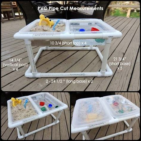 sand table ideas 25 best ideas about sand table on toddler boy