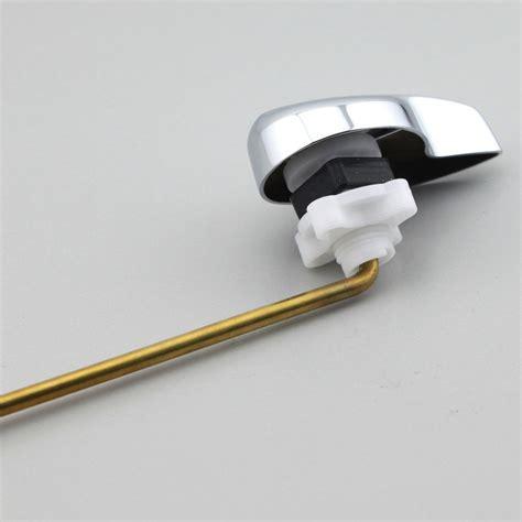 nieuwe drukknop toilet wc drukknop koop goedkope wc drukknop loten van chinese wc