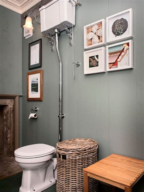 fashioned bathroom ideas fashioned toilet houzz
