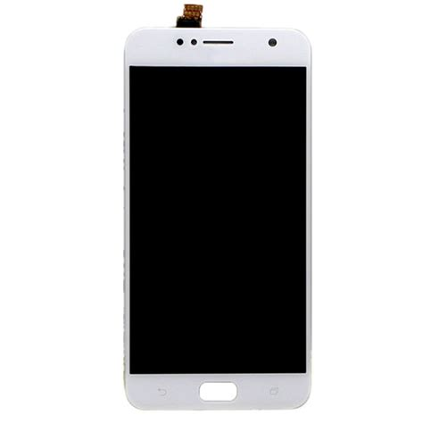 Asus Zenfone 4 Touchscreen Digitizer 1 replacement for asus zenfone 4 selfie zd553kl lcd screen