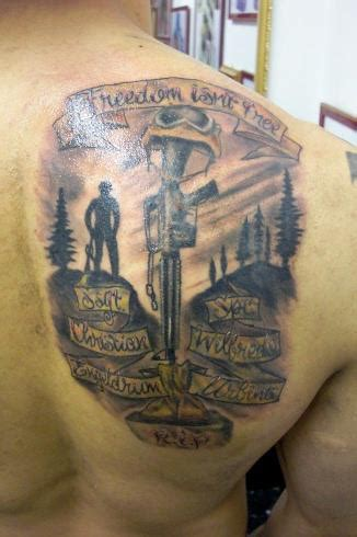 quebec tattoo regulations 100 army tattoos military tattoo policy when