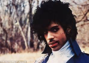 Sale Dies Boy prince bought the purple house in minneapolis 8 months before his daily mail