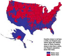 america s south divide other regional data