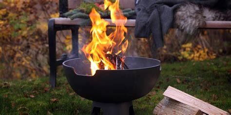 feuerstellen kaufen feuerstellen f 252 r den garten g 252 nstig kaufen bei dehner