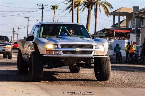prerunner truck the truck that changed my entire outlook on prerunners and
