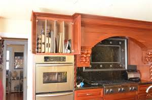 vertical kitchen cabinet dividers kitchen cabinet accessories large size of kitchen