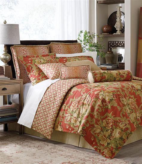 rose tree comforter set rose tree durham comforter set dillards