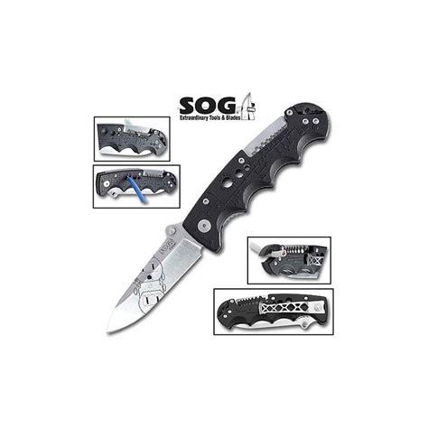 kilowatt knife sog kilowatt ð ð ð ð ñ ðºðµ â knifeworks by