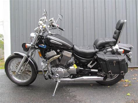 Suzuki Intruder Seat Suzuki Intruder 1400 For Sale 96 Used Motorcycles From 1 900