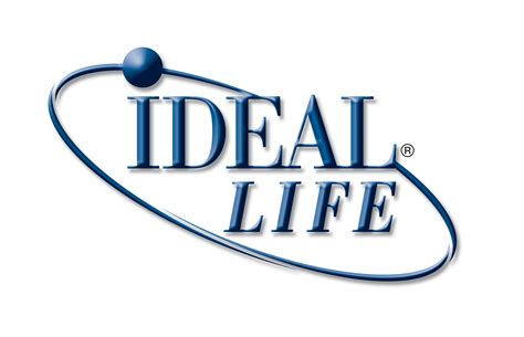 idea l ideal life wireless life sciences alliance