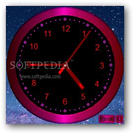 desk top clock desktop clock 2 9 keygen patch updated