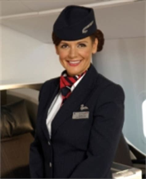 cabin crew direct werken als stewardess werkenalsstewardess uwstart nl