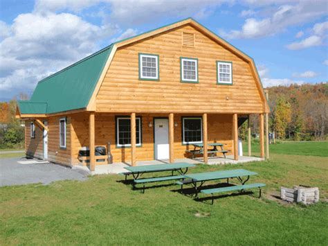 Rental Cabins In Maine by Maine Rental Cabins Rental Log Cabins Cottages Maine