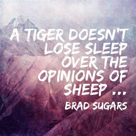 The Business Coach By Bradley J Sugar 49 best brad sugars quote images on sugar quotes learning and onderwijs