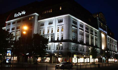 berlino negozio benetton shopping berlino turisti a ogni costo