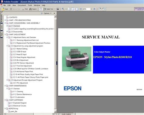 reset epson tx121 manual epson stylus tx121 service manual free download apiri