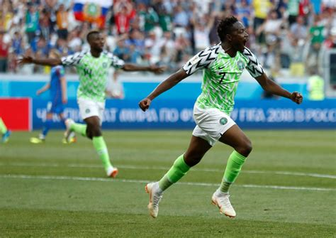 iceland vs nigeria best home design in 2018