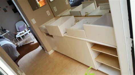 south florida kitchen and bath refinishing bathtub refinishing reglazing boynton gulf