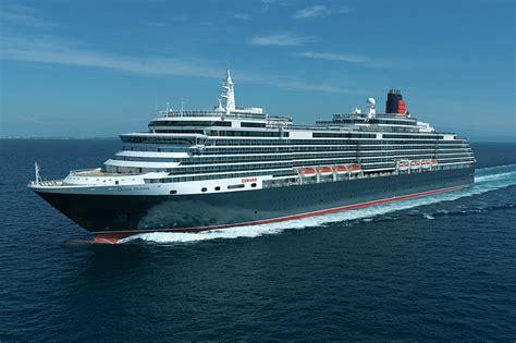 cunard cruise cunard cruises cunard line iglucruise