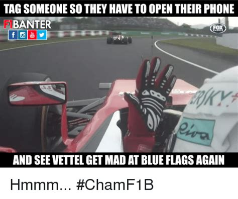 Phone Tag Meme - funny f1 memes of 2017 on sizzle dank