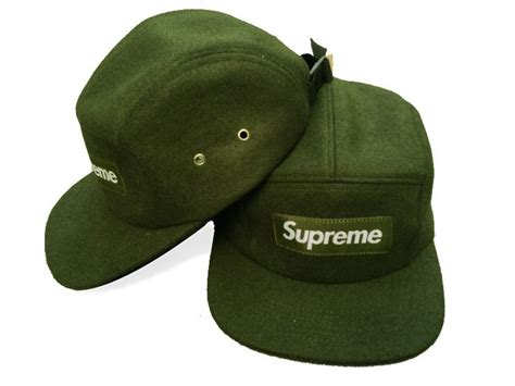 supreme hat for sale the 25 best supreme hats for sale ideas on