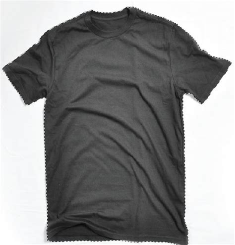 desain kaos raglan photoshop cara mendesain baju menggunakan photoshop xpicha