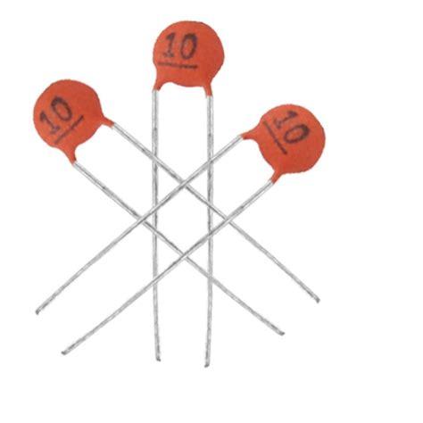 capacitor ceramico 104 valor capacitor ceramico 104 valor 28 images capacitores leitura do valor de capacitores cer 226