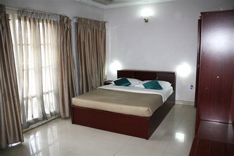 hsr layout upcoming apartment 1 bhk service apartments in hsr layout bangalore